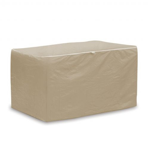 Storage Bag for Chaise Lounge Cushions PC1182-TN