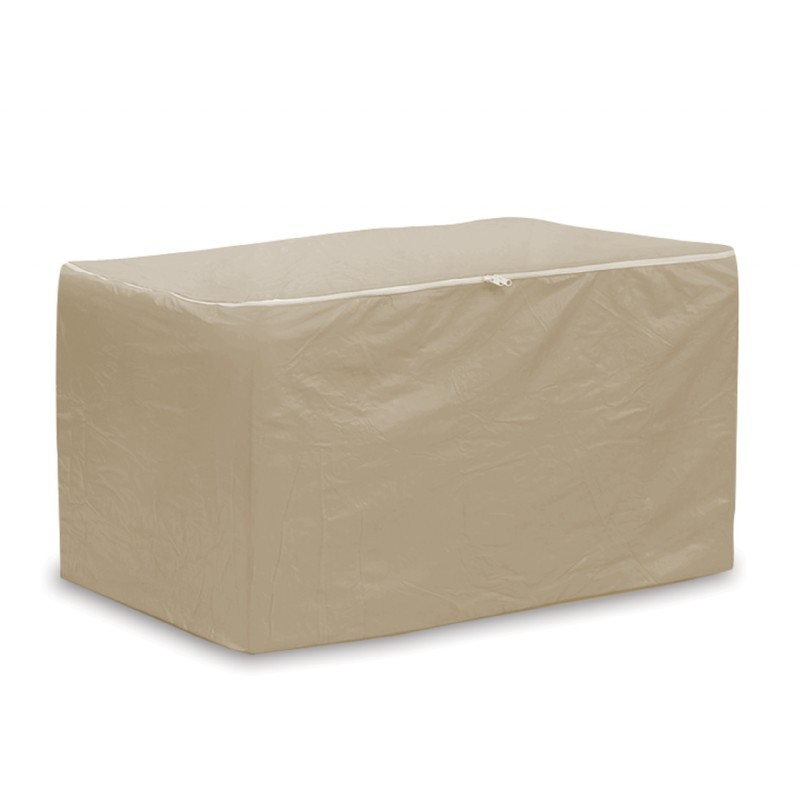 Storage Bag for Chair Cushions