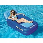 Oversized Inflatable Cooler Couch NT1356