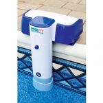 Pooleye Pool Alarm for Pool NA4225
