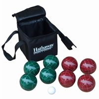 Bocce Ball Game Set BG3121