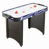 Harvil Carmelli 4 Foot Air Hockey Table NG1015