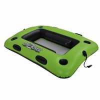 Lay-Z-River 44-in × 33-in Inflatable Cooler Float RL1856