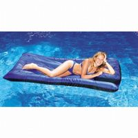 Ultimate Floating Mattress NT143