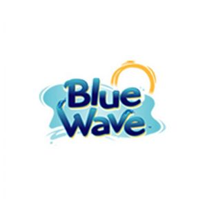 Blue wave swimming pool products