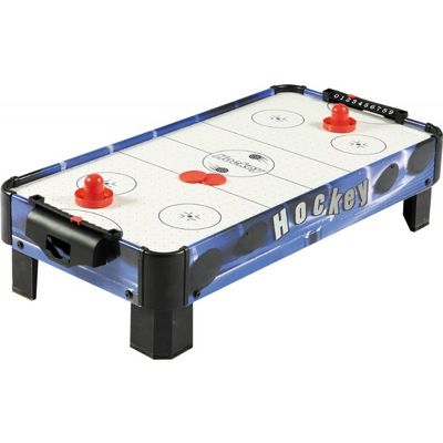 Blueline 32 Inch Table Top Air Hockey NG1013T3