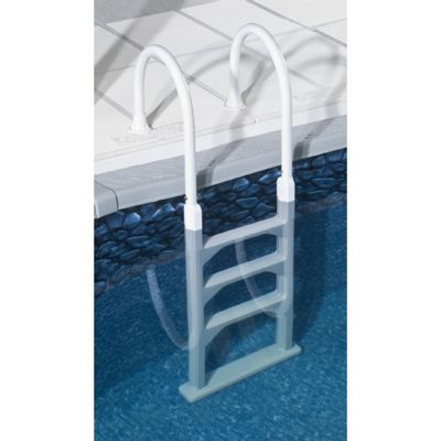 Economical In-pool Ladder NE1142