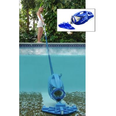 Pool Blaster Max Automatic Pool Cleaner NE4382