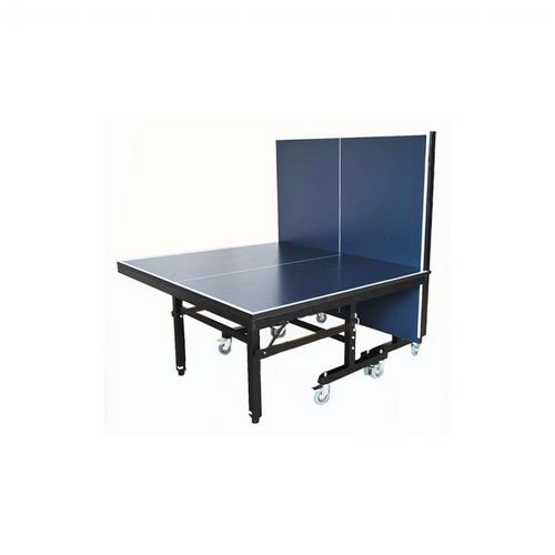 Carmelli Professional Grade Table Tennis Table NG2322P3