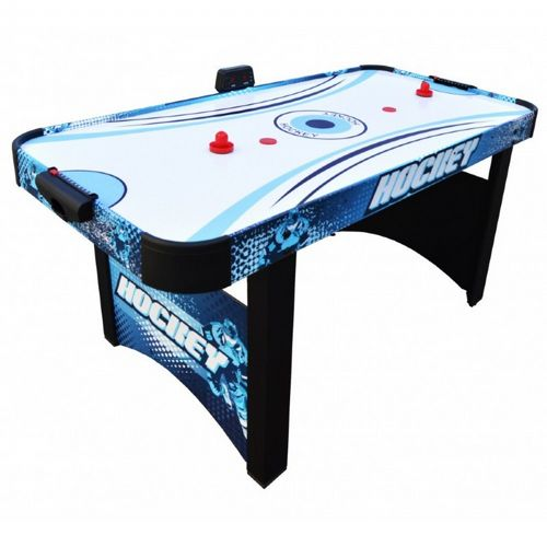 "Enforcer 66"" Air Hockey Table NG1018H"
