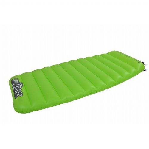 Lay-Z-River 1-Person Air Mattress Lake Float RL1818