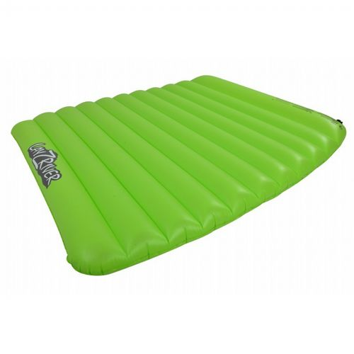 Lay-Z-River 2-Person Air Mattress Lake Float RL1821