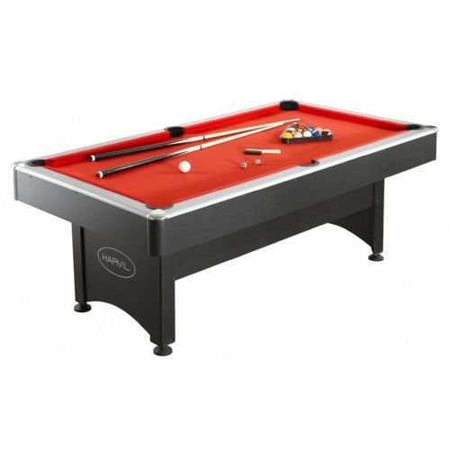 Pool & Table Tennis Table 7 Feet NG1023