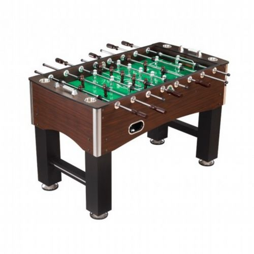 Primo 56 Inch Soccer Table NG1035