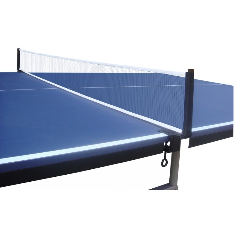 Bounce Back Table Tennis Table 9 Foot alternative photo #1