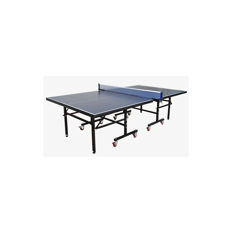 Carmelli Back Stop Table Tennis with Accessories alternative photo #0
