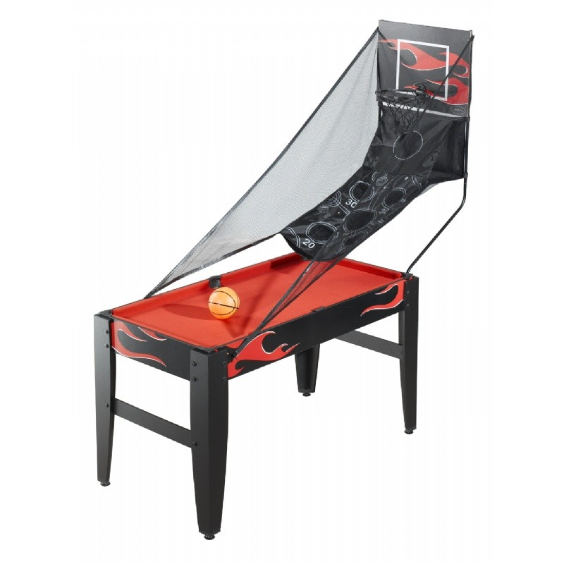 Inferno 20-in-1 Multi Game Table