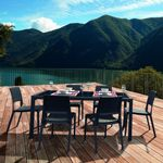 Patio Dining Set Buying Tips