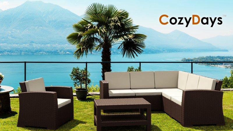 CozyDays