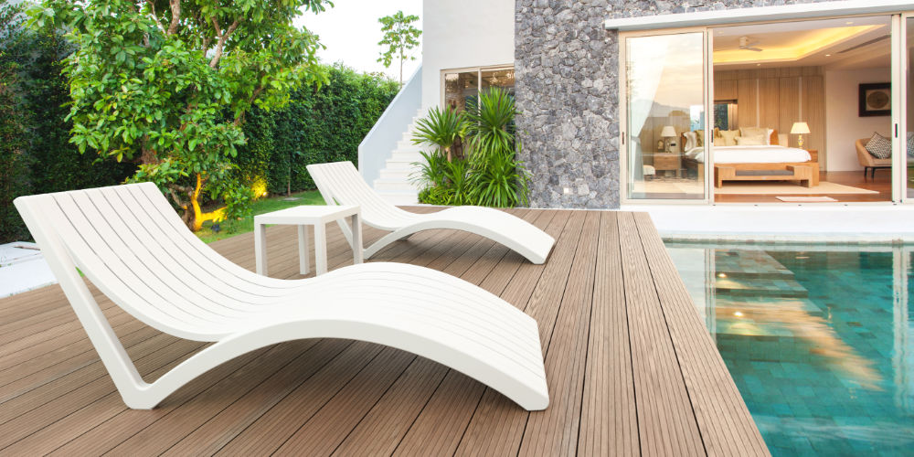 Cozydays Com Online Patio Furniture Store For Outdoor Living